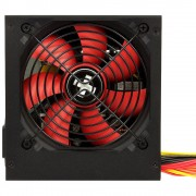 Sursa Xilence Performance C XP400R6 - 400W
