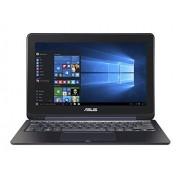 """Asus Transformer Book Flip TP200SA-DH01T-BL computadora portátil Azul Híbrido (2-en-1) 29.5 cm (11.6"""") 1366 x 768 Pixeles Pantalla táctil 1.6 GHz Intel Celeron N3060 Ordenador portátil (Intel Celeron, 1.6 GHz, 29.5 cm (11.6""""), 1366 x 768 Pixeles, 4 GB, 32"""