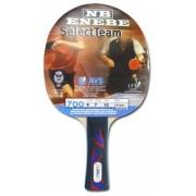 Paleta tenis de masa NB Team Serie 700