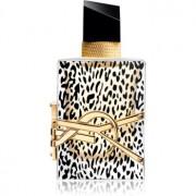 Yves Saint Laurent Libre Eau de Parfum edição limitada para mulheres 50 ml