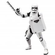 Kotobukiya Star Wars: The Force Awakens First Order Stormtrooper FN-2199 ArtFX+ Statue