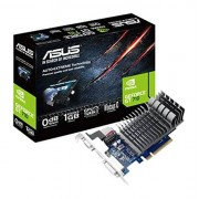 Asus VGA 710 – 1-SL – graphics