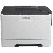Imprimanta laser color Lexmark CS317DN