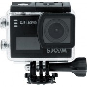 Camera Video Sport SJCAM SJ6 Legend, Panasonic 16Mpx MN34120PA, 4k, stabilizator de imagine