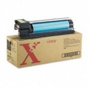 Cartucho Impresión Xerox Docucolor 12 xerográfico 013R00558