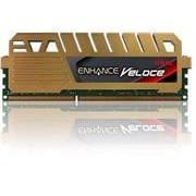 GeIL Enhance Veloce 8GB 240-Pin DDR3 1333Mhz