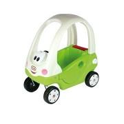 Little Tikes Cozy Coupe Sportautó