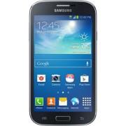 Mobilni telefon Galaxy Grand Neo I9060ID Black SAMSUNG