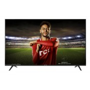 TCL TV LED TCL 43DP640