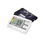HoMedics Auto Duluxe Arm blodtrycksmätare