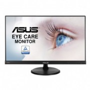 ASUS monitor VC239HE