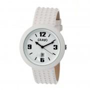 Crayo Cr1801 Jazz Unisex Watch