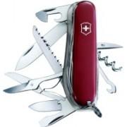 Victorinox Blister Range 9 Swiss Army Knife