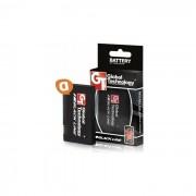 Bateria GT Black Line para HTC Touch Cruise 1400 mAh em Blister
