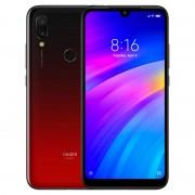 Xiaomi Redmi 7 3GB/32GB 6,26'' Vermelho Lunar