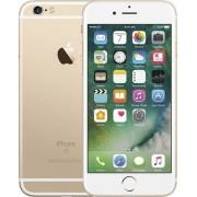 Apple iPhone 6S 32GB Oro, Libre C