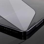 Bumper Metal C/ Proteção traseira espelhada para iPhone 7 / iPhone 8