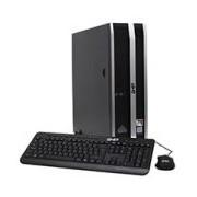 GHIA FRONTIER SLIM / INTEL CORE I5 7400 QUAD CORE 3.00 GHZ / 8 GB / SSD 240 GB / WIN 10 PRO