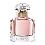 Mon guerlain eau de parfum 30ml - Guerlain
