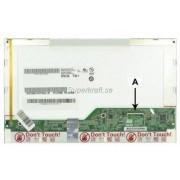 PSA Laptop Skärm 8.9 tum WSVGA 1024x600 LED Glossy (42T0601)