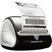 Pisač za naljepnice DYMO LabelWriter 4XL Thermodirekt 300 x 300 dpi širina naljepnice (max.): 104 mm USB S0904950