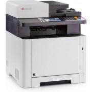 Laserskrivare ECOSYS M5526cdn