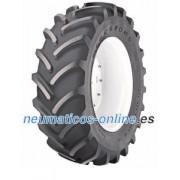 Firestone Performer 70 ( 480/70 R30 141D TL doble marcado 138E )