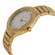 Ceas de damă Michael Kors Kerry MK3360