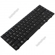 Tastatura Laptop BenQ Joybook R46