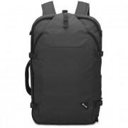 Pacsafe Venturesafe EXP45 Zaino 55 cm scomparto Laptop