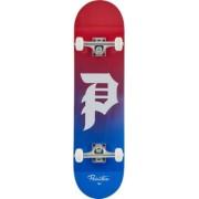 Primitive Komplett Skateboard Primitive (Dirty P Gradient)