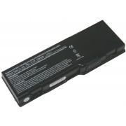Dell Inspiron 6000 E1705 7800mAh!! 9cell