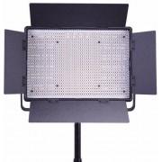 Ledgo 1200SC 72W LED Studio with WiFi