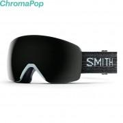 Smith Brýle Smith Skyline pale mint