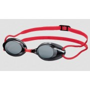 Úszás szemüveg Swans SR-1N_DSMK