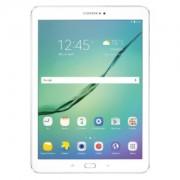 Samsung Galaxy Tab S2 9.7 VE (2016) wit