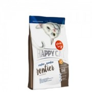 Happy Cat - Sensitive Grainfree Rentier (Rendier) - 300 g