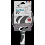 Paleta tenis de exterior Tacteo 50