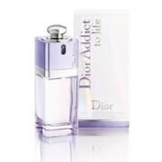 Christian Dior Addict To Life Apă De Toaletă 100 Ml