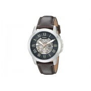 Fossil Grant - ME3100 Brown