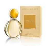 Bvlgari Goldea dámská parfémovaná voda 90 ml