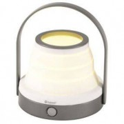 Outwell Campinglampe Outwell Doradus, cream white