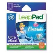 Soft educational LeapPad - Cenusareasa
