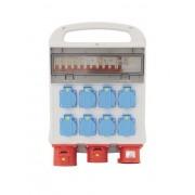 Eurolite SBP-3280 Power distributor 32A