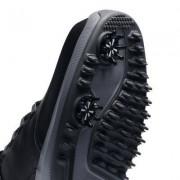 Nike Мужские кроссовки для гольфа Nike Air Zoom Accurate