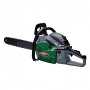 Ferastrau Cu Lant Benzina Vcs-G5300-C, 2.72Cp, 53.Cc, 2 Timpi