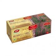 Fares Rumex carbo 30 gr