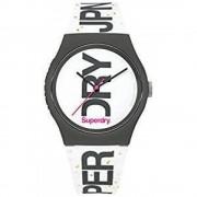 Superdry SYL189WB дамски часовник