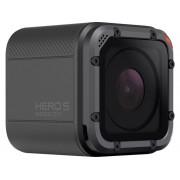 Actioncam GoPro HERO 5 Session CHDHS-501 Full-HD, WiFi, Waterdicht