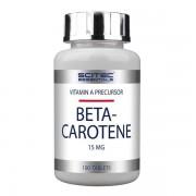Beta-Carotene 90caps